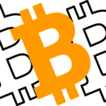 ビットコイン分裂