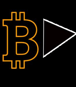 bit-coin-721805__340