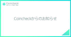 coinchecknews